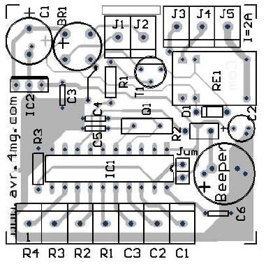 wiring diagram sears garage door opener with Garage Wiring Diagram Symbols on Genie Garage Door Sensors besides Garage Door Motor Wiring Diagram together with Garage Wiring Diagram Symbols in addition Chamberlain Garage Door Wiring Diagram furthermore Genie Wiring Diagram.