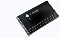 K38021US - Rechargeable battery pack