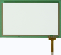 Touch240128 Display Module