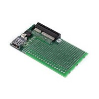 CG1108-11980 - Option CloudGate Breadboard Expansion Card