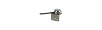 TGBWP45C-NC - PCTEL NMO Bracket Mount - Includes 17' of RG58/U Coaxial Cable - No Connector