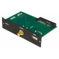 CG9105-SiFL - CloudGate LSR SiFlex Interface Board