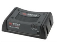 GX450 - Rugged,Mobile 4G XLTE Gateway with Ethernet/Serial/USB/GPS -LTE Bands 2,4,13 -EVDO -Verizon -DC -3YW