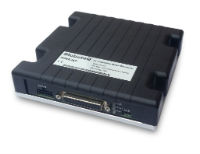 FIM2360 - AC Induction Motor Controller, Dual Channel, 2 x 60A, 60V, Encoder input, USB, CAN.