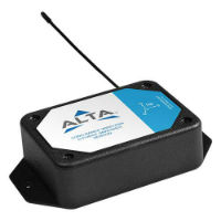 ALTA Wireless Accelerometer - G-Force Snapshot (AA) - ALTA WIRELESS ACCELEROMETER - G-FORCE SNAPSHOT, 900 MHz, AA BATTERY POWERED