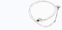 CBL-COM-PWR - Straight through serial communication and 5V power cable.