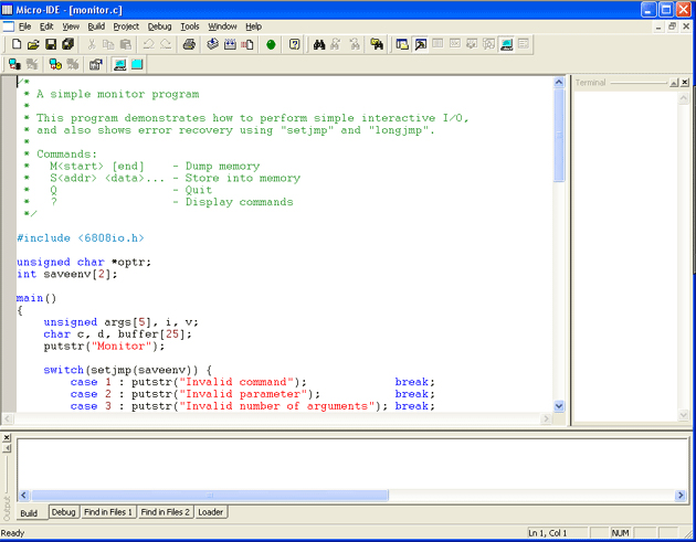 Using Delay In Dev C++