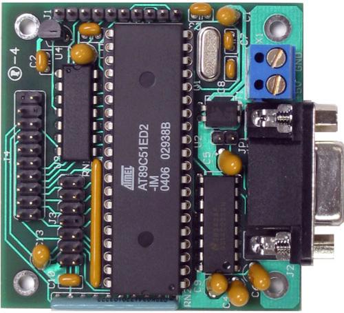 bipom electronics  51