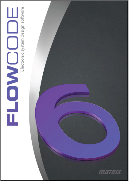 Flowcode v4 dspic pic24 crackberry
